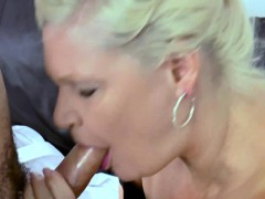 agedlove-lacey-starr-is-fucking-really-hardcore