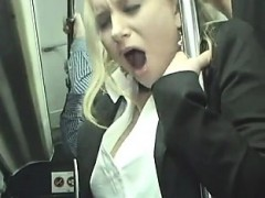 blond-milf-groped-to-orgasm-on-bus-fucked
