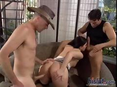 renee-pornero-has-a-cute-butt