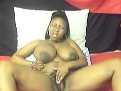 huge-puffy-nipples-milk-lactating-boobs-from-latina-slut