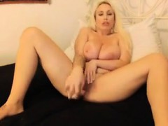 sexy-blonde-bitch-with-big-boobs-in-nice-free-porn