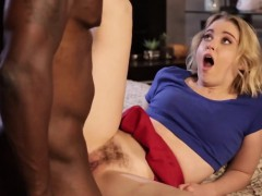 chloe-couture-loves-getting-a-bbc-deep-inside-her