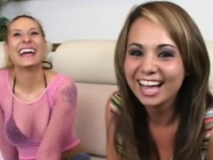 holly-west-vs-rebecca-steel-cock-for-two