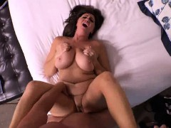 thick-busty-cougar-milf-loves-young-cock