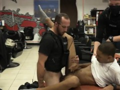 sexy-black-guy-getting-blowjob-porn-and-lick-gay-daddy-ass-m
