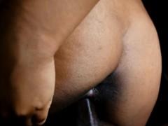 the-gaiamonroe-show-fucking-with-bbc-cumshot-alivegirl