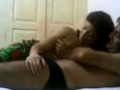 paki-couple-have-homemade-sex-from-site-hotcamgirls-in