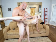exxxtrasmall-pervy-little-petite-fucks-stepdad
