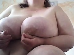 fat-girl-with-big-boobs
