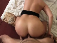 busty-blonde-chick-gets-asshole-pounded-from-behind