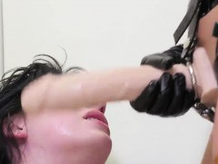 latex-bondage-cum-this-is-our-most-extraordinary-case-file-t