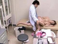Asian Teen Audrianna Angel Massage Girl Begs For Cum