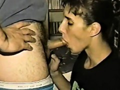 Amateur Sexand Cumshot In Face
