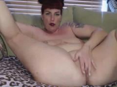 bbw-pussy-closeup