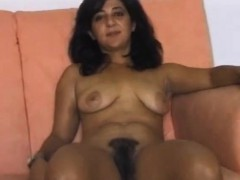 curvy-busty-milf-lisa-sparks-fucks-big-black-cock