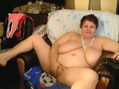 Big Boobs Amateur Nailed By Pawn Keeper