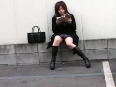 ai-haneda-naughty-asian-teen-has-public