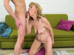 nasty-granny-szuzanne-needs-olivers-boner-to-bang-her-pussy