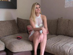 slim-beauty-does-anal-on-casting