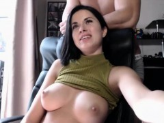 amazing-milf-gettin-fucked-live-stepmom-webcam-liveshow