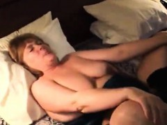 hot-granny-fuck-with-a-bbc-on-bed