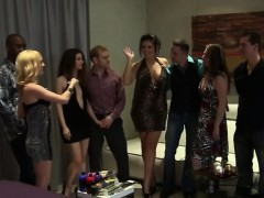 hot-young-couple-learns-what-a-swinger-party-really-is
