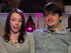 babes-enjoy-making-out-in-swinger-reality-show