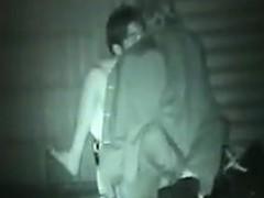 Hidden Cam Locker Room Spy