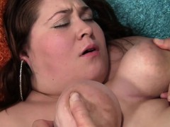 fat-ass-jayden-heart-takes-fat-cock