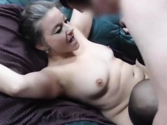 mature whore dances for a penis
