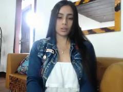 Webcam Strip Free Latin Porn Video
