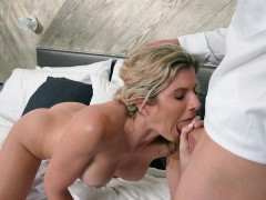 Brazzers Milfs Like It Big Milfs On Vaca