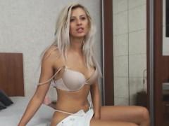 sexy-blondy-stuff-pov