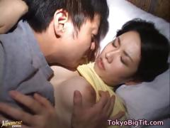 chihiro-hara-is-one-hot-asian-doll-part3