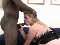 european-slut-jessica-aureli-takes-a-dick-in-her-plump-butt