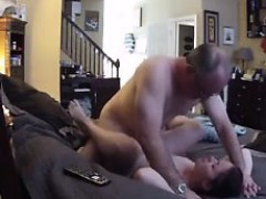 amateur-fucking-at-work-porno