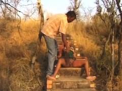 Africansexslaves-8-6-217-savannah-drill-camp-1-1