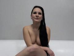 hot-pornstar-casting-with-facial