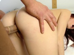 oiled-ass-of-a-lalin-gorgeous-girl-gets-nailed