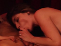 dirty minded swinger couples having fun with dick swapping