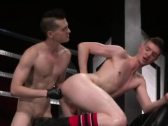 gay-anime-porn-guy-cums-in-ass-first-time-axel-abysse-and-ma