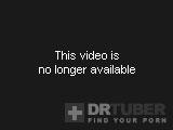 Boy fucks hot pretty virgin twat