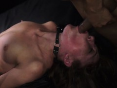 Eve Lane Bondage Wrestling And Midget Feet Slave Xxx Teen Fa