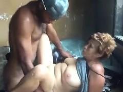 brazilera-brasil-granny-fat-slut-and-young-cowboy