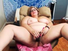 fat-chick-masturbation-chat-bbw