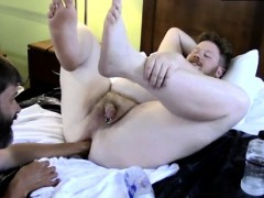 Videos Of Jamaican Brothers Having Gay Sex First Time Sky