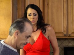 brazzers-mommy-got-boobs-too-hot-to-handl