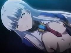 Pandra Hentai Porno