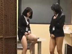 ffm-asian-threesome-from-chinese