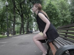 public-flasher-shares-great-upskirt-views-on-the-streets
